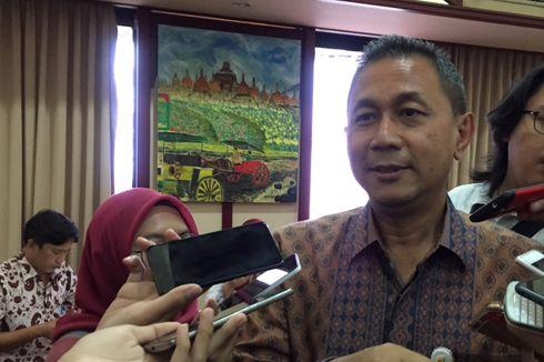 Pekan Depan, Kementerian BUMN Bakal Tunjuk Dirut BTN