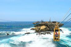 Wisata Pantai di Yogyakarta, Kunjungi Pantai-pantai Gunungkidul