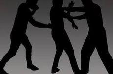 [POPULER NUSANTARA] Oknum Polisi Dihajar Massa hingga Tak Sadarkan Diri | Pasien Covid-19 Dianiaya Warga