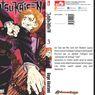 Komik Jujutsu Kaisen 03, Hadirkan Plot yang Tidak Terduga