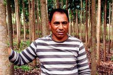 Hanya Terancam 2,5 Tahun Penjara, Bupati Ngada Tak Ditahan