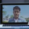Sinopsis Ikatan Cinta 1 Juli, Video Pengakuan Roy Hamili Elsa