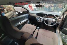 Komunitas Puas dengan Toyota Calya dan Daihatsu Sigra Terbaru