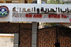 UEA Tetapkan Ikhwanul Muslimin sebagai Organisasi Teroris