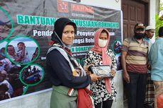Cerita Pengungsi Rohingya: Ingin Mengadu Nasib ke Malaysia Malah Terdampar di Aceh, 15 Meninggal Saat Perjalanan