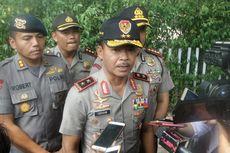 Polisi Periksa 37 Orang yang Diduga Terlibat Pengepungan Kantor YLBHI