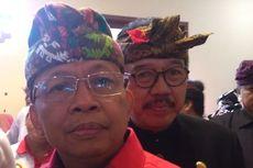 Ada Penangkapan Terduga Teroris, Koster Jamin Bali Aman Dikunjungi