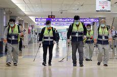 Ini Alasan Taiwan Jadi Negara Terbaik yang Merespons Wabah Virus Corona