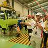 [VIDEO] Langkah Pabrik Otomotif Hadapi Pandemi Covid-19