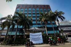 Dukung Anies Cabut Izin 3 Tempat Hiburan, DPRD Mau PAD yang Berkah