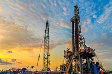 Kepala SKK Migas Minta Proyek Gas JBT Cepat Diselesaikan