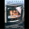 Sinopsis The Truman Show, Hidup yang Penuh Kepalsuan