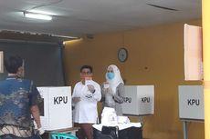 Pilkada Surabaya, Machfud Arifin: Ini Baru Quick Count, Belum Hasil Resmi KPU