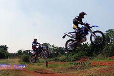 Ikutan Honda dan Kawasaki, Yamaha Serius Garap Motor Trail