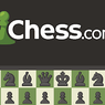 Daftar 5 Game Catur Online Alternatif Chess.com