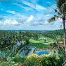 Jelang MotoGP 2021, Tempat Wisata di Lombok Tengah Makin Dikembangkan