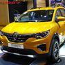 Renault Triber Transmisi Manual Siap Dikirim, Bagaimana yang Matik?