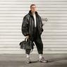 Justin Bieber Bintangi Iklan Terbaru Balenciaga, Lihat Penampilannya