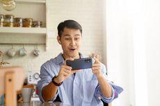 Biar Makin Gereget, Ini 5 Perangkat Penting yang Perlu Dimiliki Mobile Gamers