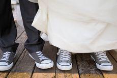 Pernikahan Dini Diprediksi Meningkat Setelah Pandemi