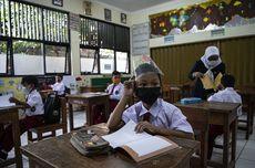 [POPULER JABODETABEK] 25 Klaster Covid-19 di Sekolah di Jakarta | Jam Operasional Kafe dan Restoran Terbaru