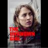 Sinopsis The Unknown Girl, Saat Dokter Menyelidiki Kasus Pembunuhan, Segera di Hulu