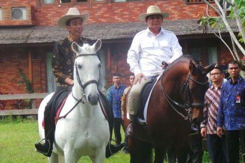 Jokowi Dipastikan Hadir untuk Tes Baca Al Quran di Aceh