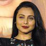 Profil Rani Mukerji, Aktris Bollywood Bintang Kuch Kuch Hota Hai