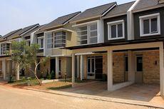 8 dari 10 Orang di Jadebotabek Cari Rumah Dekat Jalan Tol