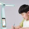Induk TikTok Luncurkan Gadget Ramah Anak
