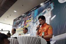 Pencarian Korban Gempa dan Tsunami Diteruskan hingga Waktu Belum Ditentukan