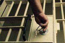 Bandar Narkoba Kabur dari Tahanan, 4 Petugas Lapas Kelas I Tangerang Diperiksa