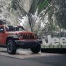 Jeep Klub Indonesia Siap Aktif Lagi di Tengah Keterbatasan Pandemi