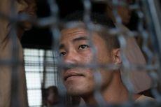 Raja Thailand Ulang Tahun Beri Hadiah Hukuman Penjara Seumur Hidup Narapidana Ini
