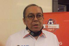 PT LIB Prioritaskan Protokol Kesehatan dalam Lanjutan Liga 1 2020
