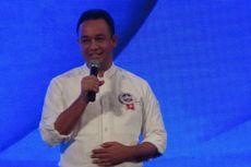 Anies Baswedan Sindir Gencarnya Iklan Prabowo