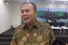 Anggota Komisi III Minta Imigrasi Deportasi 49 TKA China di Kendari