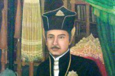 Amangkurat I, Raja Kesultanan Mataram yang Zalim