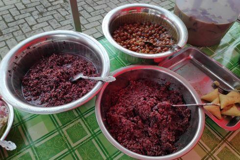 3 Kuliner Medan Wajib Coba, Ada Bakso Isi Durian dan Toge Panyambungan