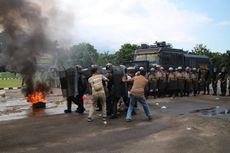 IPW Minta Kepolisian Jaga Situasi Pemilu 2019 Tetap Kondusif