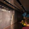 4 Pameran yang Bisa Disaksikan di Museum 9/11 World Trade Center, AS