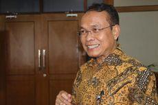 DPR RI Dinilai Jadi Kunci Keberhasilan Pilkada Serentak