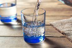 Botol Portabel Karya Mahasiswa UNS, Konversi Air Laut Jadi Siap Minum