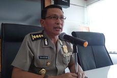 Terkait 2 Kasus Dugaan Korupsi yang Seret Sylviana Murni, Polisi Tunggu Audit BPK
