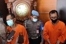 Oknum Polisi Tipu Petani Rp 350 Juta, Janjikan Jadi PNS