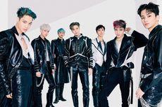 SuperM Umumkan Rencana Comeback, Rilis Dua Single dan Album Pertama