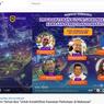 Teman Bus Hadir di Makassar, Mulai Beroperasi September 2021
