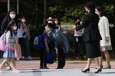 Update Virus Corona Dunia 22 Juni: 9 Juta Orang Terinfeksi | 5.000 Kasus Baru di Cile