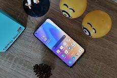 5 Ponsel Oppo Ini Lagi Turun Harga di Indonesia