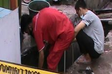 Fakta Insiden Kebocoran Bak Penampungan BBM di SPBU Makassar, Cemari Selokan Warga dan Bau Menyengat